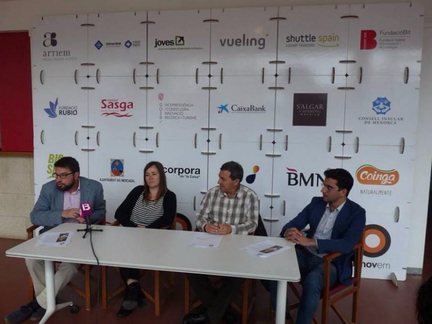 La Fundació Rubió col·labora amb INNOVEM