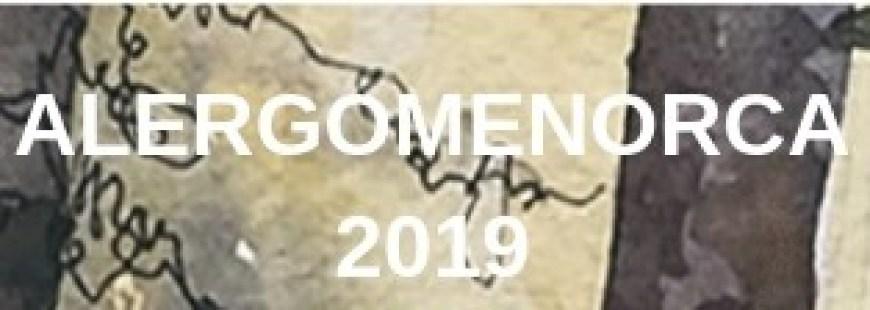 10.05.2019 DEBATE - COLOQUIO