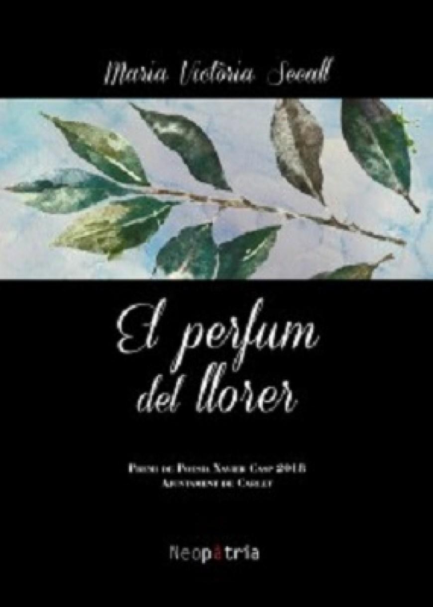 17.05.2019 PRESENTACIÓ LLIBRE