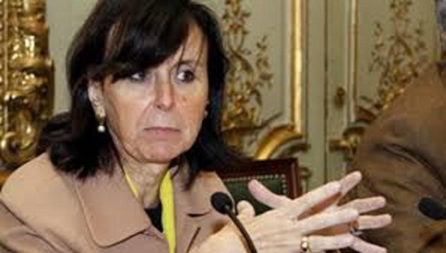 18.10.2019 CONFERÈNCIA MARIA EMILIA CASAS